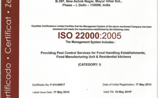 ISO-CERTIFICATION-FINAL--