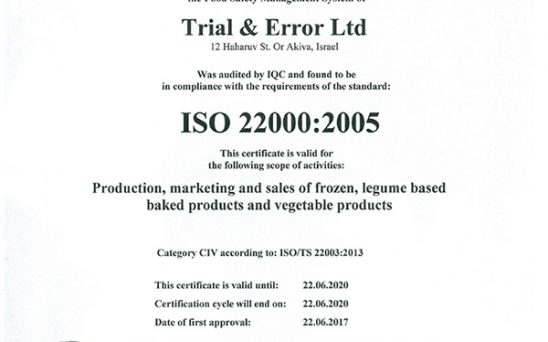 ISO-CERTIFICATION-FINAL---