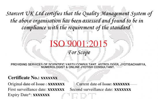 ISO-CERTIFICATION-FINAL-----