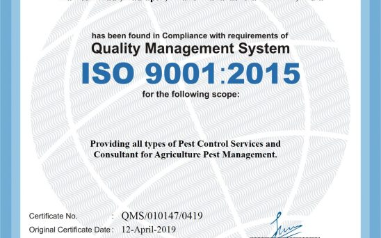 ISO-CERTIFICATION-FINAL
